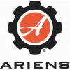 Ariens