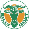 BillyGoat