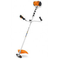 Триммер Stihl FS-131 4-mix