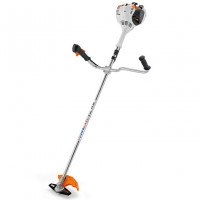 Триммер Stihl FS-56 2-mix