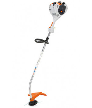 Триммер Stihl FS-40  2-mix