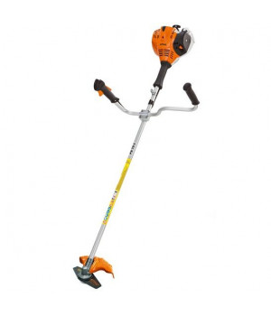 Триммер STIHL FS-70 C-E 2-mix